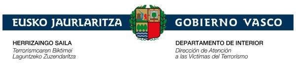 fmab-gobierno-vasco-eusko-jaurlaritza