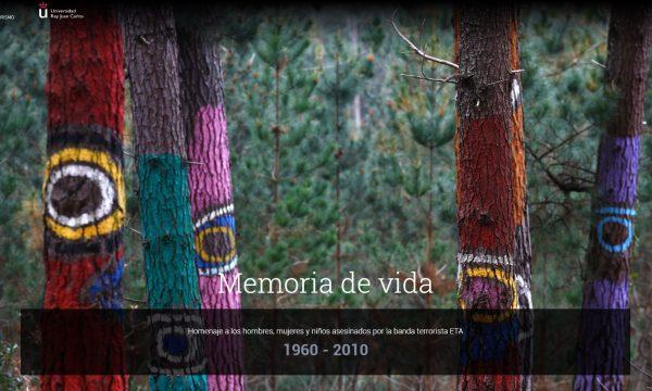 fmab-proyecto-memoria-de-vida-victimas-terrorismo-1