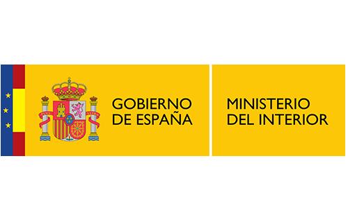 ministerio-interior-logo